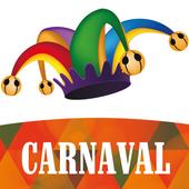 Carnaval de Mulhouse icon