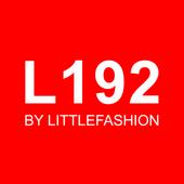 L192 icon