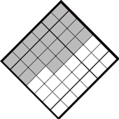 PixL Art Editor icon