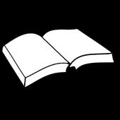 תחילת הקריאה icon