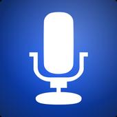 Perfect Vocal Free icon