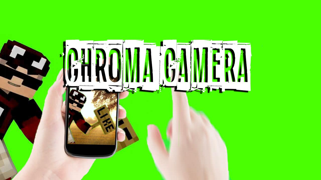Chroma Camera for Android - APK Download