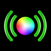 Wi-Light DMX icon