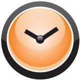 Chrometa Call & Time Tracker