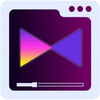 Easy HD Video Player icon