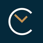 Chrono24 icon