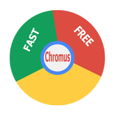 30 Fast Tips Chromus Browser Free icon