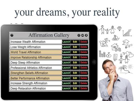SubliminalAFF APK App - Free Download for Android