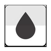 Tholotis - Blur icon