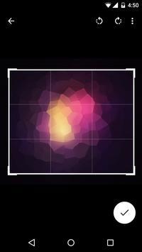 Tholotis - Blur apk screenshot