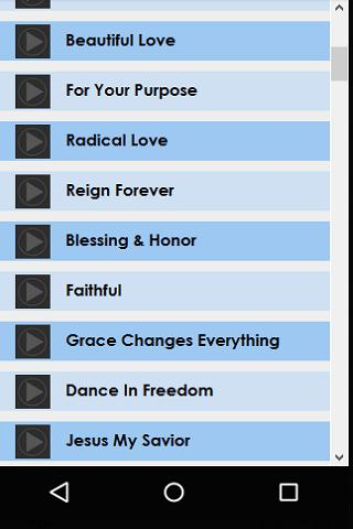 Christian Victory Worship Songs for Android - APK Download