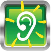 Sounds of Sunshine icon
