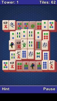 Shanghai Mahjong 2018 screenshot 2