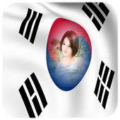 Korean Ringtones Free 2017 icon