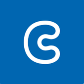Christ Wash App icon