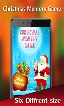 Christmas Brain Match 2018 apk screenshot