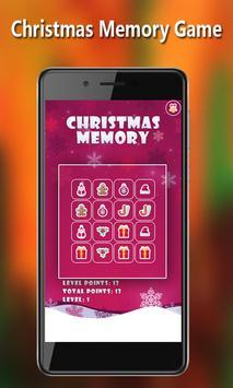 Christmas Brain Match 2018 poster