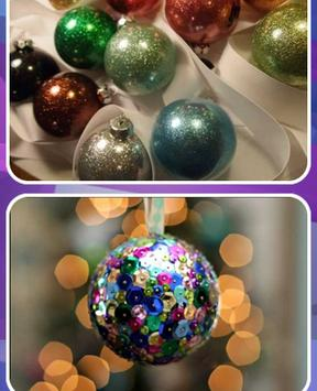 Christmas Ornament Ideas screenshot 7