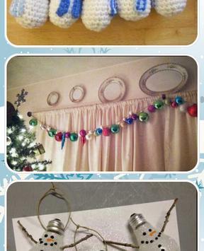 Christmas Ornaments To Make screenshot 4