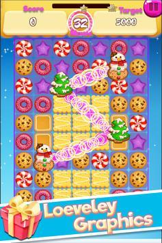 New Candy sweet apk screenshot