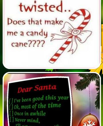 Christmas Captions.Christmas Captions For Android Apk Download