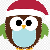 Christmas Clip Art icon