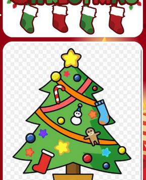 Christmas Clip Art screenshot 4