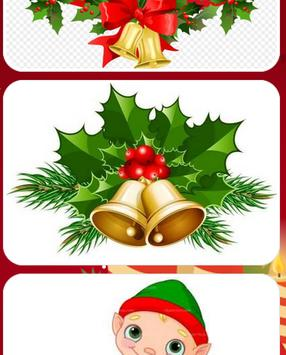 Christmas Clip Art screenshot 5