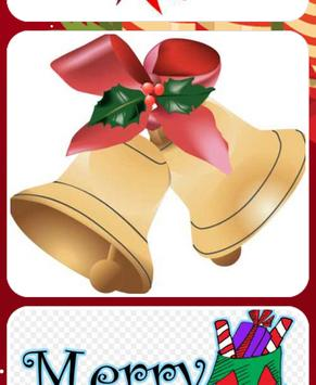 Christmas Clip Art screenshot 6
