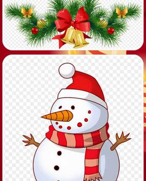 Christmas Clip Art screenshot 2