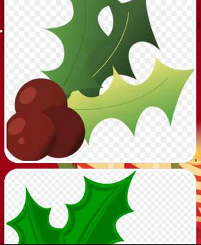 Christmas Clip Art screenshot 3