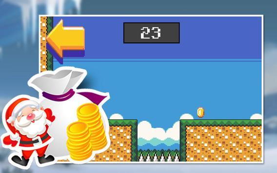 Christmas Coin apk screenshot