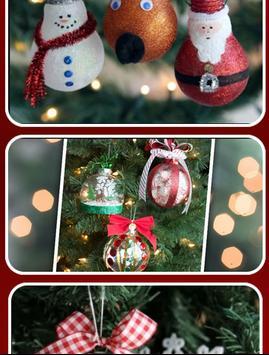 Christmas Craft Ideas screenshot 6