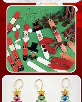 Christmas Crafts screenshot 2