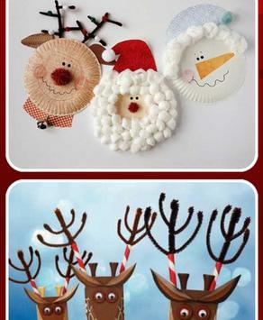 Christmas Crafts screenshot 5