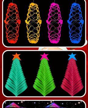 Christmas Crafts apk screenshot