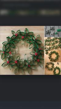 DIY Christmas Decoration apk screenshot