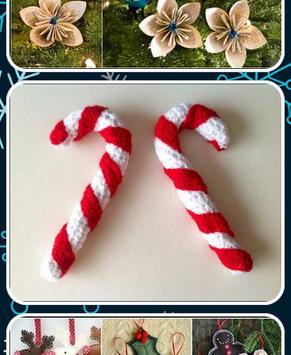 Christmas Decoration Ideas Diy apk screenshot