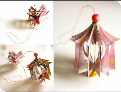 Christmas Decoration Ideas screenshot 6