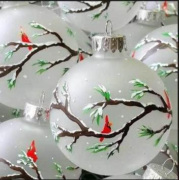 Christmas Decoration Ideas screenshot 7