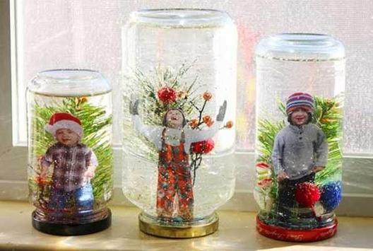 Christmas Decoration Ideas screenshot 1