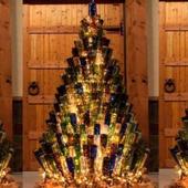 Christmas Decoration Ideas icon