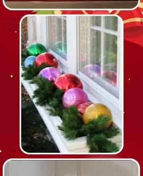 Christmas Decoration Ideas screenshot 2