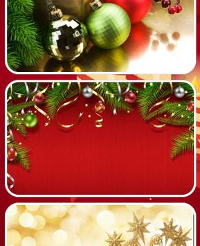 Christmas Decorations apk screenshot