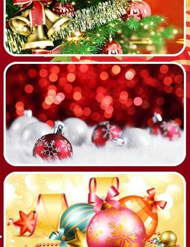 Christmas Decorations screenshot 4