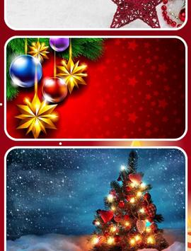 Christmas Decorations screenshot 5