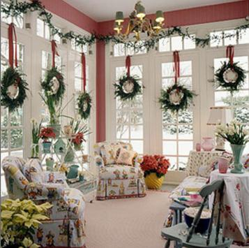 christmas decorations screenshot 3