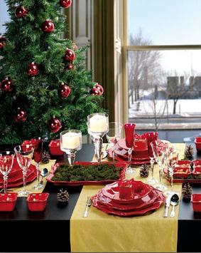 christmas decorations screenshot 13