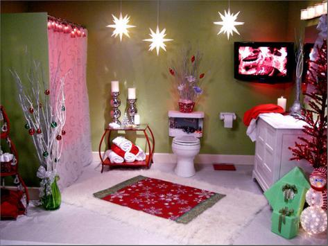christmas decorations screenshot 15