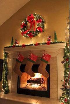 christmas decorations screenshot 8